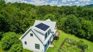 Waterford Solar