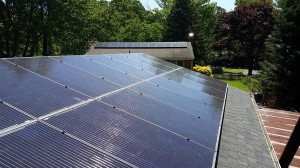solar-panels-house-roof-Hamilton-Virginia